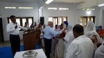 14 Pastors's meeting many people got healed-2.jpg